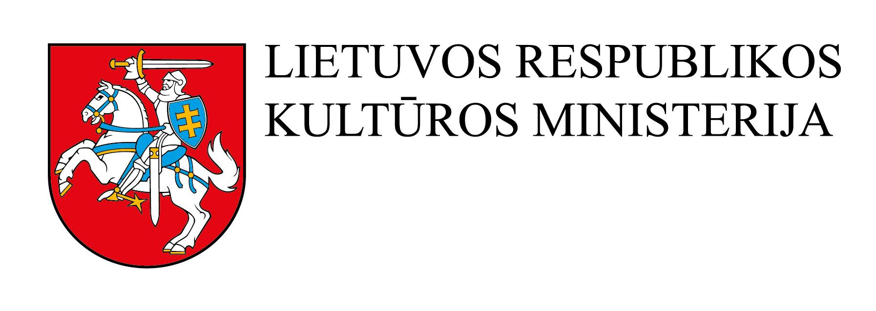 LRKM logo LT 2017