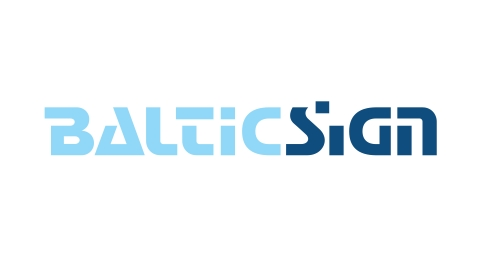 Baltic_sign